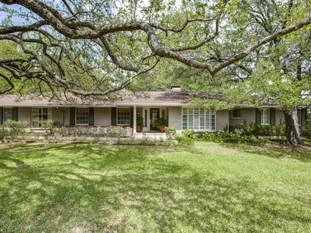 Real Estate for Sale, ListingId: 33240257, Dallas,TX75214