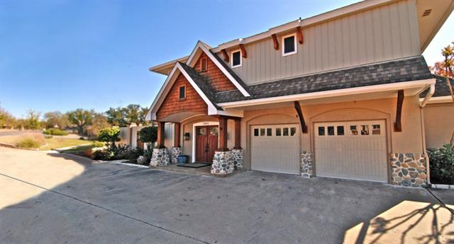 Real Estate for Sale, ListingId: 33226090, Granbury,TX76049