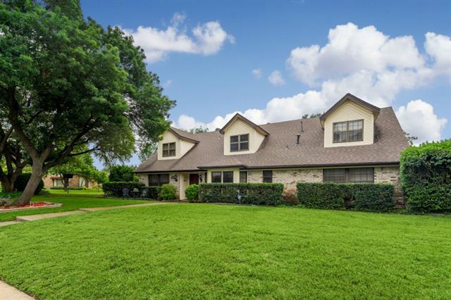 Real Estate for Sale, ListingId: 33424947, Richardson,TX75080