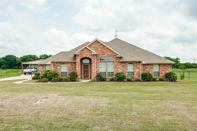 Real Estate for Sale, ListingId: 33244158, Royse City,TX75189