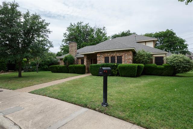 Real Estate for Sale, ListingId: 33342347, Dallas,TX75252