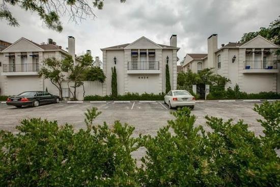 Rental Homes for Rent, ListingId:33226157, location: 4424a Holland Avenue Dallas 75219