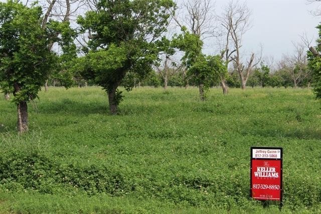 Real Estate for Sale, ListingId: 33280150, Granbury,TX76048