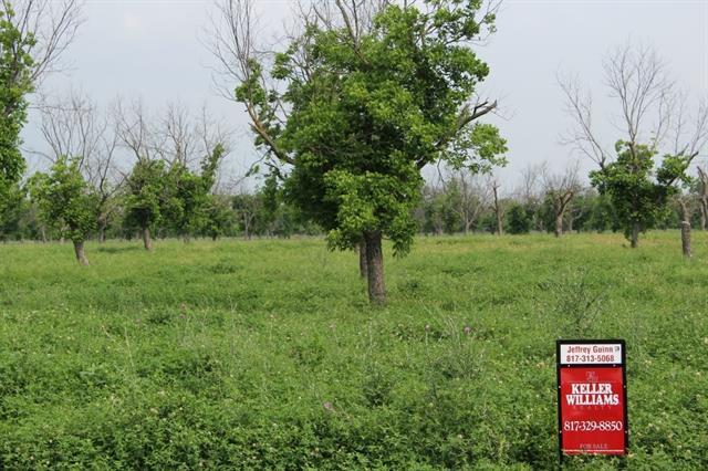 Real Estate for Sale, ListingId: 33266300, Granbury,TX76048