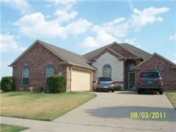 Photo of 108 Troy Lane  Red Oak  TX
