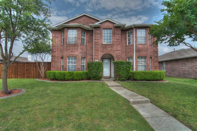 Real Estate for Sale, ListingId: 33240363, Allen,TX75002