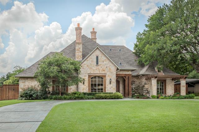 Real Estate for Sale, ListingId: 33226143, Dallas,TX75230