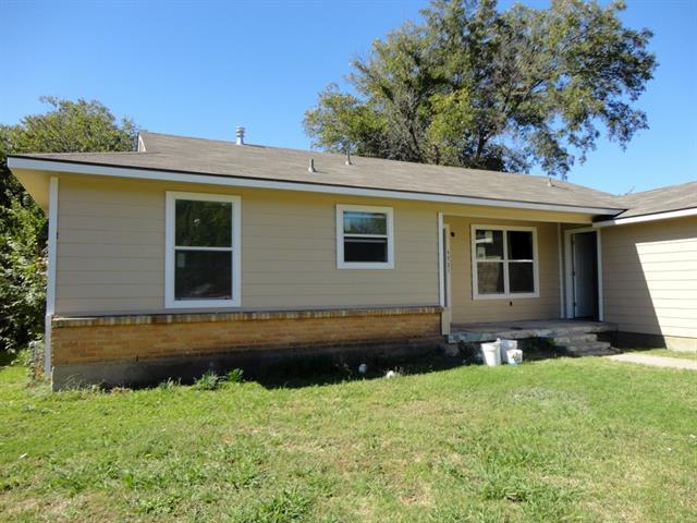 Real Estate for Sale, ListingId: 33240364, Dallas,TX75216