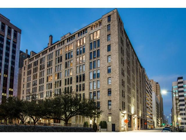 Rental Homes for Rent, ListingId:33225891, location: 1122 Jackson Street Dallas 75202