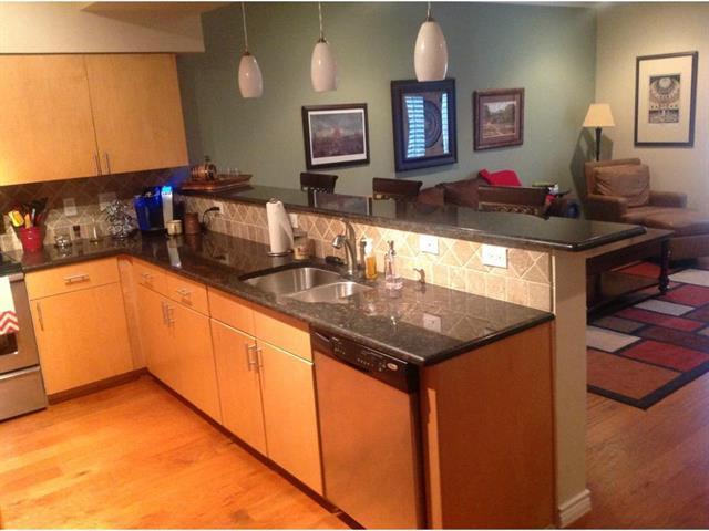 Rental Homes for Rent, ListingId:33225904, location: 3102 Kings Road Dallas 75219
