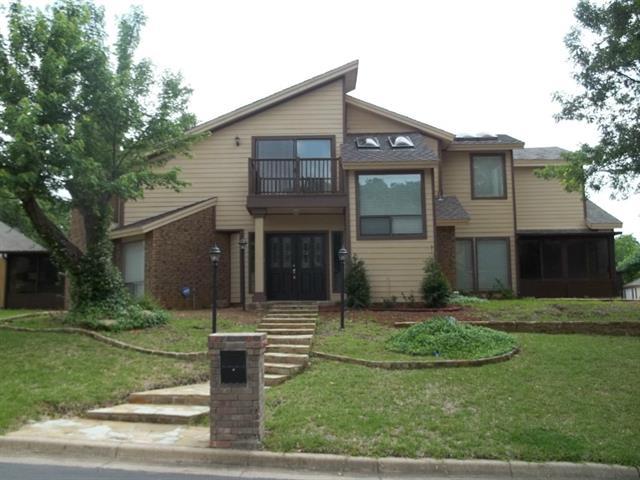 Real Estate for Sale, ListingId: 33966796, Arlington,TX76011