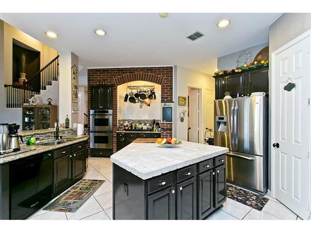 Real Estate for Sale, ListingId: 33226158, Rowlett,TX75089