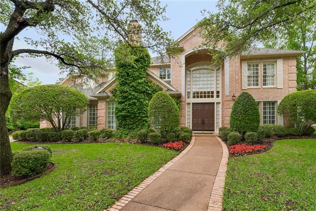 Real Estate for Sale, ListingId: 33240236, Arlington,TX76017