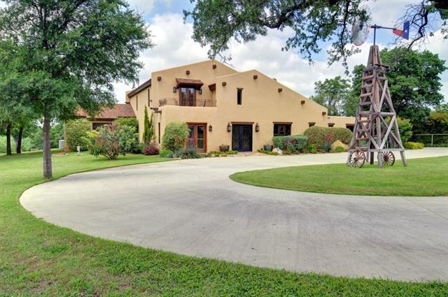 Real Estate for Sale, ListingId: 33225922, Ft Worth,TX76108