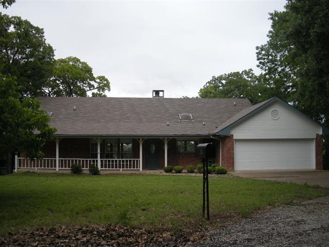 Real Estate for Sale, ListingId: 33226230, West Tawakoni,TX75474