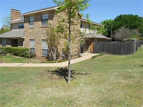 Rental Homes for Rent, ListingId:33899916, location: 2179 Southern Place Carrollton 75006