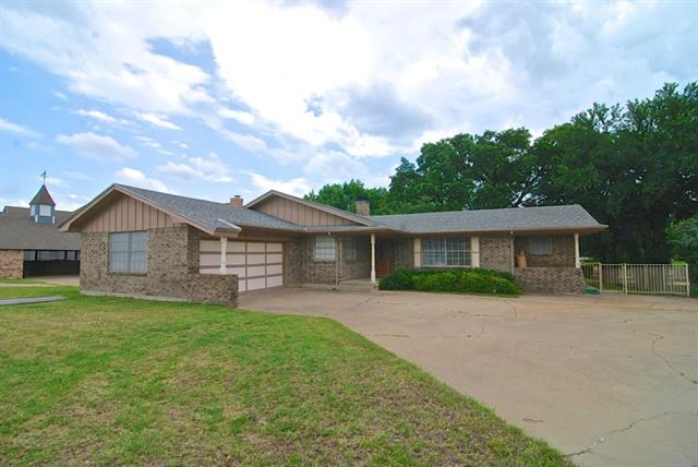 Real Estate for Sale, ListingId: 33240323, Granbury,TX76049