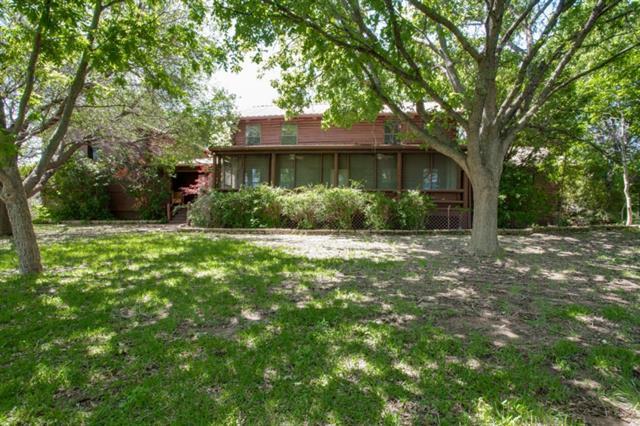 Real Estate for Sale, ListingId: 33243685, Aledo,TX76008