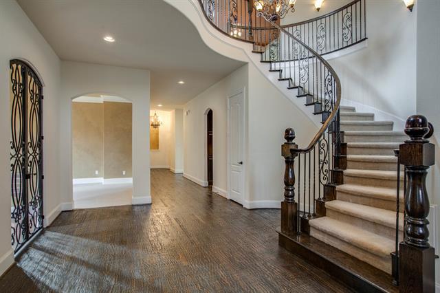 Real Estate for Sale, ListingId: 33244130, Lantana,TX76226