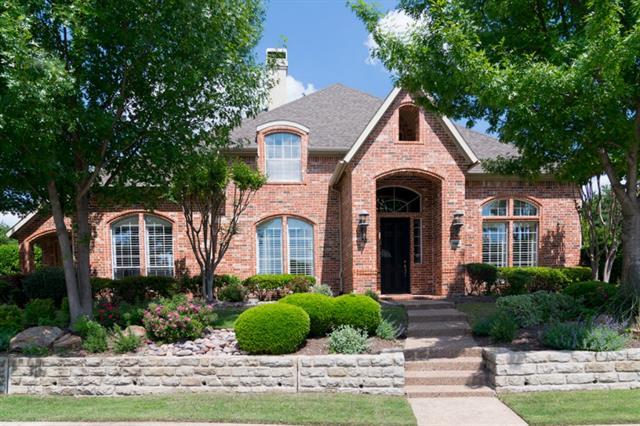 Real Estate for Sale, ListingId: 33226047, Frisco,TX75034