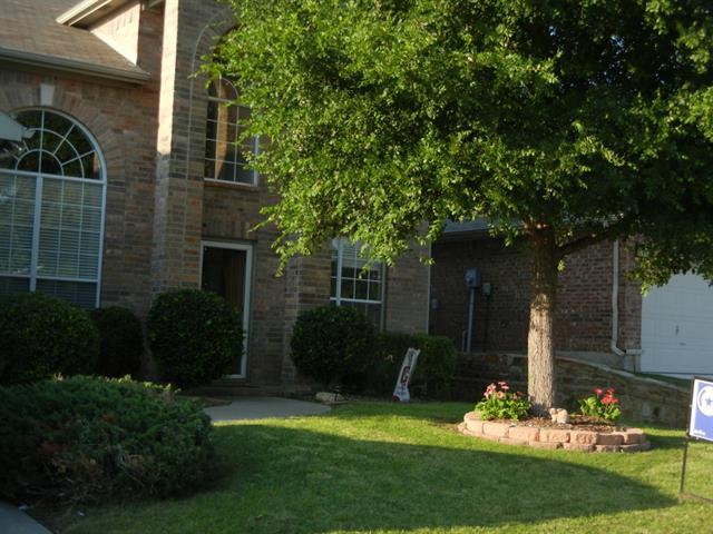 Real Estate for Sale, ListingId: 33226117, Ft Worth,TX76137
