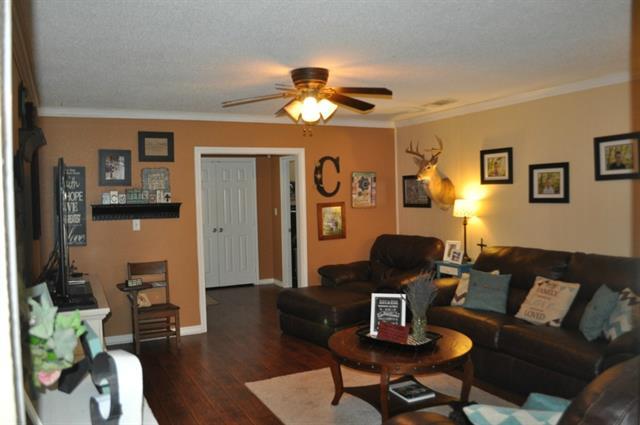 Real Estate for Sale, ListingId: 33243566, Arlington,TX76015