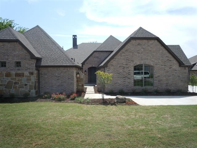 Rental Homes for Rent, ListingId:33225912, location: 360 PRESTON CLUB Drive Sherman 75092