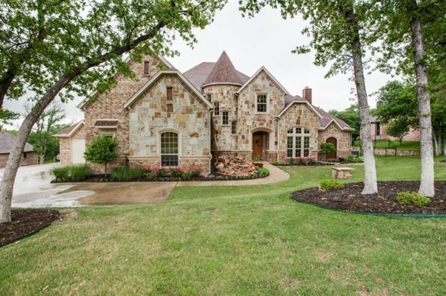 Real Estate for Sale, ListingId: 33243877, Ft Worth,TX76108
