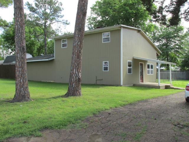 Real Estate for Sale, ListingId: 33398996, East Tawakoni,TX75472