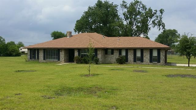 Real Estate for Sale, ListingId: 33240505, Sachse,TX75048
