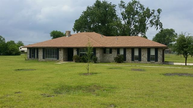 Real Estate for Sale, ListingId: 33240505, Sachse, TX  75048
