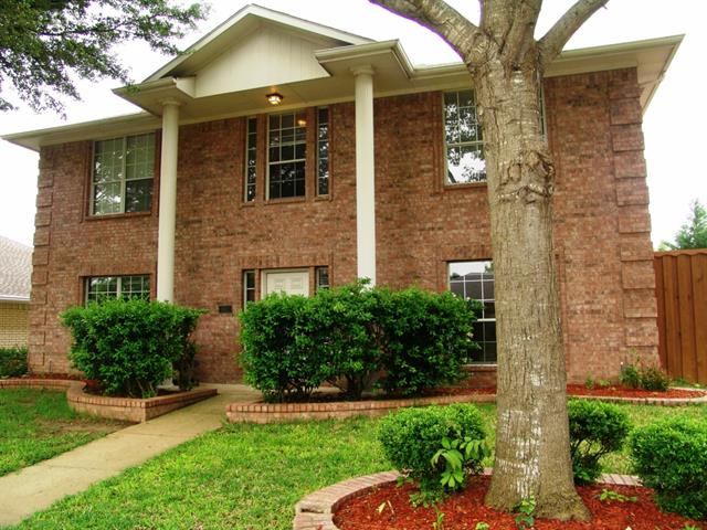 Real Estate for Sale, ListingId: 33322674, Allen,TX75002
