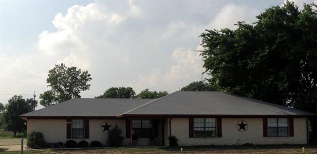 Real Estate for Sale, ListingId: 33240297, Dublin,TX76446