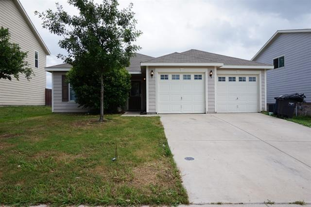 Rental Homes for Rent, ListingId:33240315, location: 2921 Nara Vista Trail Ft Worth 76119
