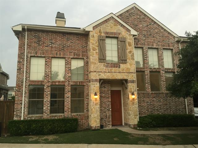 Real Estate for Sale, ListingId: 33240302, Richardson,TX75080
