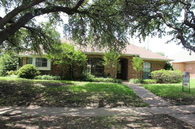 Real Estate for Sale, ListingId: 33240208, Garland,TX75044