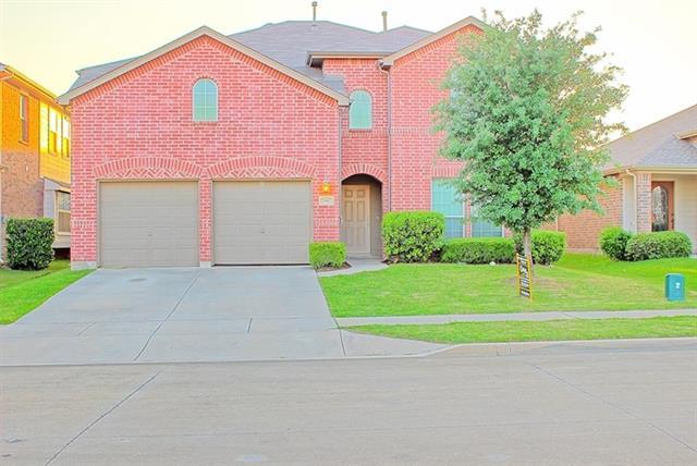 Real Estate for Sale, ListingId: 33240195, Little Elm,TX75068