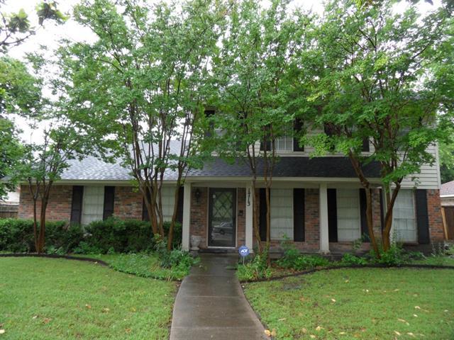 Real Estate for Sale, ListingId: 33258935, Plano,TX75075
