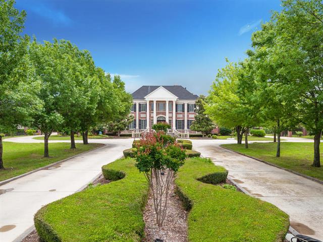 Real Estate for Sale, ListingId: 33258921, Colleyville,TX76034