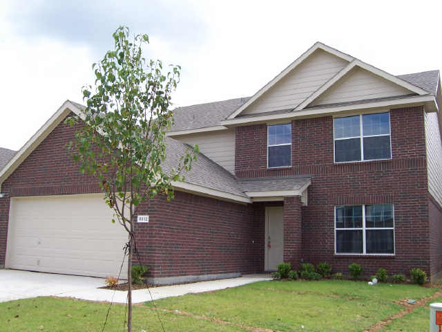 Rental Homes for Rent, ListingId:33243800, location: 8812 HOLLIDAY Lane Aubrey 76227