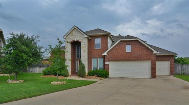 Real Estate for Sale, ListingId: 33280115, Ft Worth,TX76244