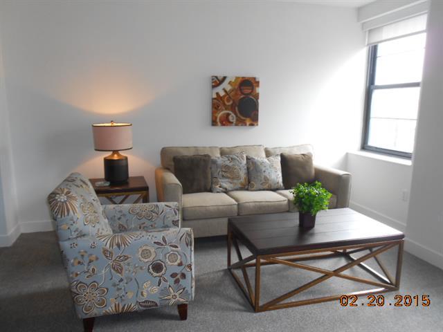 Rental Homes for Rent, ListingId:33352360, location: 1800 Main Dallas 75201