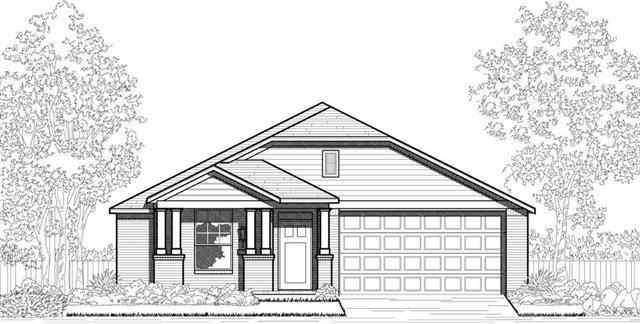 Real Estate for Sale, ListingId: 33244095, Little Elm,TX75068