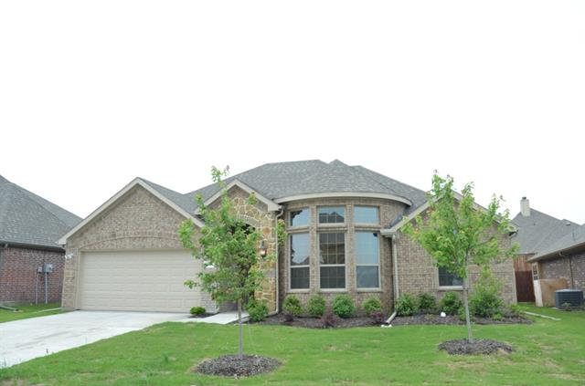 Rental Homes for Rent, ListingId:33280158, location: 4204 Magnolia Road Melissa 75454
