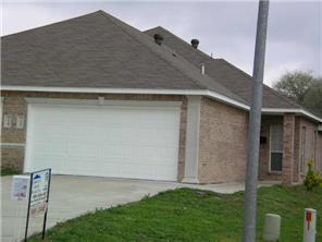 Rental Homes for Rent, ListingId:33448811, location: 712 Kingston Drive Grand Prairie 75051