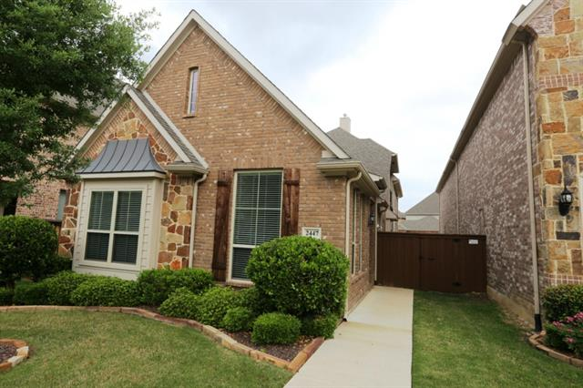 Real Estate for Sale, ListingId: 33244092, Lewisville,TX75067