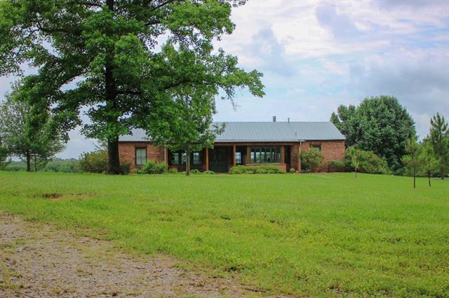 Real Estate for Sale, ListingId: 33244061, Grand Saline,TX75140