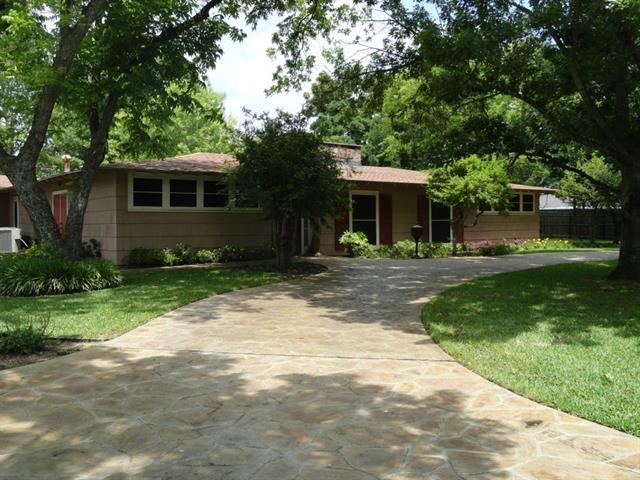 Real Estate for Sale, ListingId: 33244141, Kaufman,TX75142