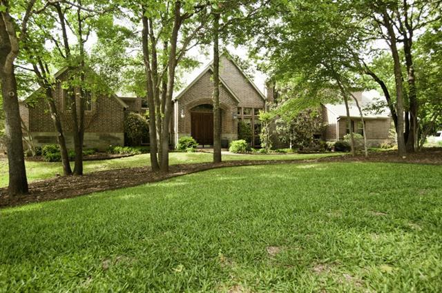 Real Estate for Sale, ListingId: 33258862, Flower Mound,TX75022