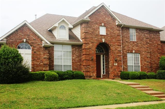 Rental Homes for Rent, ListingId:33243901, location: 3829 Lakedale Drive Plano 75025